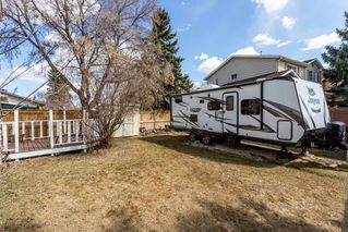 Photo 34: 5104 39 Avenue in Edmonton: Zone 29 House for sale : MLS®# E4194992
