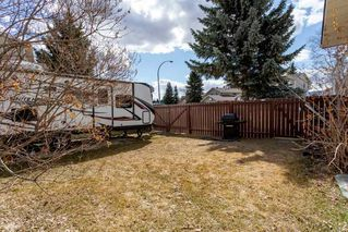 Photo 35: 5104 39 Avenue in Edmonton: Zone 29 House for sale : MLS®# E4194992