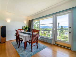 Photo 9: 3626 QUESNEL DRIVE in Vancouver: Arbutus House for sale (Vancouver West)  : MLS®# R2372113