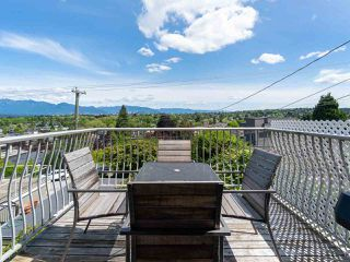 Photo 11: 3626 QUESNEL DRIVE in Vancouver: Arbutus House for sale (Vancouver West)  : MLS®# R2372113