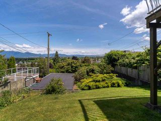 Photo 19: 3626 QUESNEL DRIVE in Vancouver: Arbutus House for sale (Vancouver West)  : MLS®# R2372113