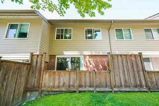 """Photo 35: 111 10748 GUILDFORD Drive in Surrey: Guildford Townhouse for sale in """"GUILDFORD CLOSE"""" (North Surrey)  : MLS®# R2457546"""