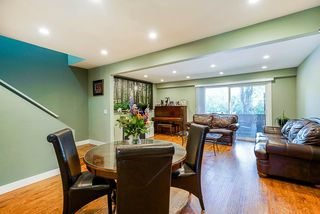 """Photo 24: 111 10748 GUILDFORD Drive in Surrey: Guildford Townhouse for sale in """"GUILDFORD CLOSE"""" (North Surrey)  : MLS®# R2457546"""