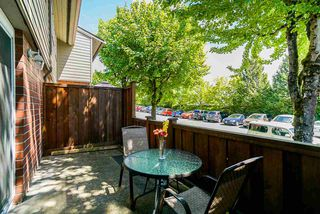 """Photo 20: 111 10748 GUILDFORD Drive in Surrey: Guildford Townhouse for sale in """"GUILDFORD CLOSE"""" (North Surrey)  : MLS®# R2457546"""