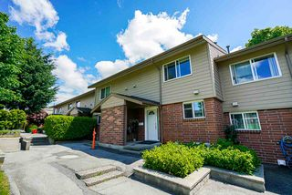 """Photo 33: 111 10748 GUILDFORD Drive in Surrey: Guildford Townhouse for sale in """"GUILDFORD CLOSE"""" (North Surrey)  : MLS®# R2457546"""