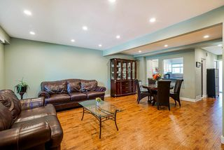 """Photo 6: 111 10748 GUILDFORD Drive in Surrey: Guildford Townhouse for sale in """"GUILDFORD CLOSE"""" (North Surrey)  : MLS®# R2457546"""