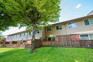 """Photo 36: 111 10748 GUILDFORD Drive in Surrey: Guildford Townhouse for sale in """"GUILDFORD CLOSE"""" (North Surrey)  : MLS®# R2457546"""