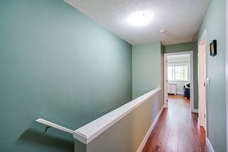 """Photo 26: 111 10748 GUILDFORD Drive in Surrey: Guildford Townhouse for sale in """"GUILDFORD CLOSE"""" (North Surrey)  : MLS®# R2457546"""