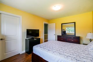 """Photo 28: 111 10748 GUILDFORD Drive in Surrey: Guildford Townhouse for sale in """"GUILDFORD CLOSE"""" (North Surrey)  : MLS®# R2457546"""