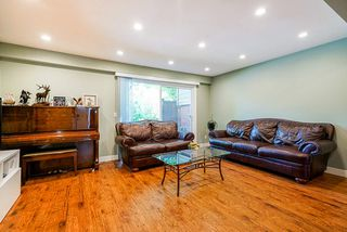 """Photo 23: 111 10748 GUILDFORD Drive in Surrey: Guildford Townhouse for sale in """"GUILDFORD CLOSE"""" (North Surrey)  : MLS®# R2457546"""