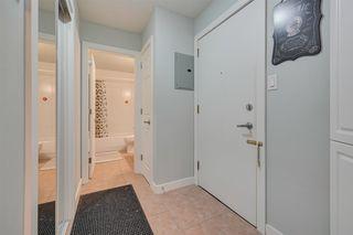 Photo 19: 10 10812 115 Street NW in Edmonton: Zone 08 Condo for sale : MLS®# E4199389