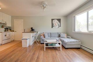 Photo 15: 10 10812 115 Street NW in Edmonton: Zone 08 Condo for sale : MLS®# E4199389
