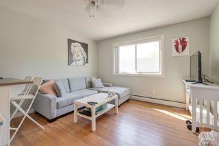Photo 12: 10 10812 115 Street NW in Edmonton: Zone 08 Condo for sale : MLS®# E4199389