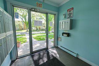 Photo 4: 10 10812 115 Street NW in Edmonton: Zone 08 Condo for sale : MLS®# E4199389