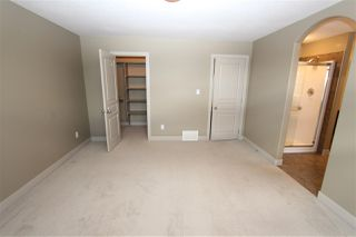 Photo 10: 6 1901 126 Street in Edmonton: Zone 55 House Half Duplex for sale : MLS®# E4203765