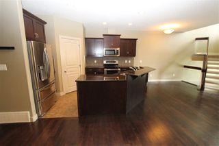 Photo 17: 6 1901 126 Street in Edmonton: Zone 55 House Half Duplex for sale : MLS®# E4203765