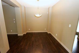 Photo 4: 6 1901 126 Street in Edmonton: Zone 55 House Half Duplex for sale : MLS®# E4203765