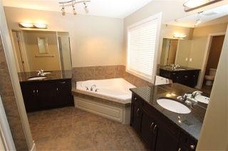 Photo 9: 6 1901 126 Street in Edmonton: Zone 55 House Half Duplex for sale : MLS®# E4203765