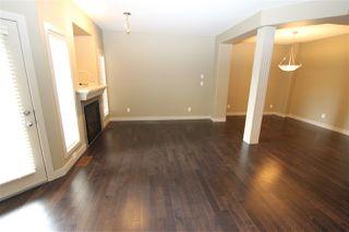 Photo 5: 6 1901 126 Street in Edmonton: Zone 55 House Half Duplex for sale : MLS®# E4203765
