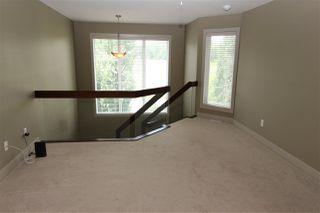 Photo 7: 6 1901 126 Street in Edmonton: Zone 55 House Half Duplex for sale : MLS®# E4203765