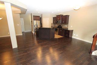 Photo 19: 6 1901 126 Street in Edmonton: Zone 55 House Half Duplex for sale : MLS®# E4203765