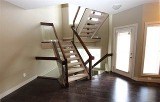 Photo 6: 6 1901 126 Street in Edmonton: Zone 55 House Half Duplex for sale : MLS®# E4203765