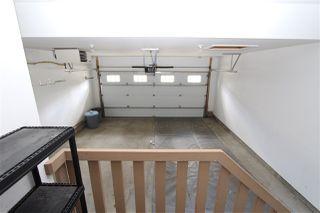 Photo 16: 6 1901 126 Street in Edmonton: Zone 55 House Half Duplex for sale : MLS®# E4203765