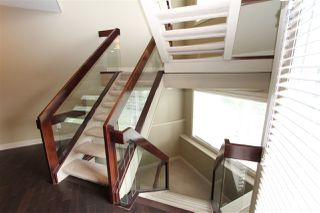 Photo 15: 6 1901 126 Street in Edmonton: Zone 55 House Half Duplex for sale : MLS®# E4203765