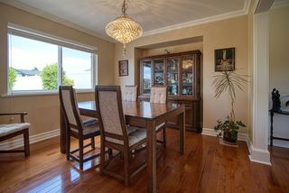 Photo 8: 5039 BAY Road in Sechelt: Sechelt District House for sale (Sunshine Coast)  : MLS®# R2470669