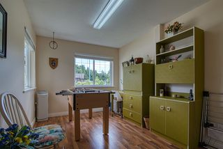 Photo 13: 5039 BAY Road in Sechelt: Sechelt District House for sale (Sunshine Coast)  : MLS®# R2470669