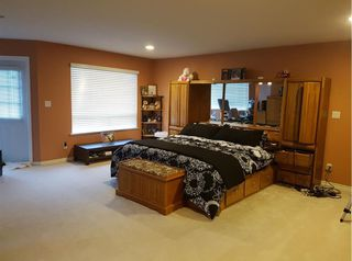 Photo 9: 15890 110 Avenue in Surrey: Fraser Heights House for sale (North Surrey)  : MLS®# R2470940