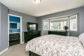 Photo 14: 104 JEFFERSON Road in Edmonton: Zone 29 House for sale : MLS®# E4207574