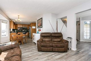 Photo 7: 104 JEFFERSON Road in Edmonton: Zone 29 House for sale : MLS®# E4207574