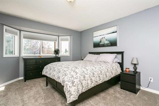 Photo 13: 104 JEFFERSON Road in Edmonton: Zone 29 House for sale : MLS®# E4207574