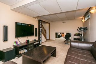 Photo 21: 104 JEFFERSON Road in Edmonton: Zone 29 House for sale : MLS®# E4207574