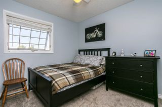 Photo 15: 104 JEFFERSON Road in Edmonton: Zone 29 House for sale : MLS®# E4207574