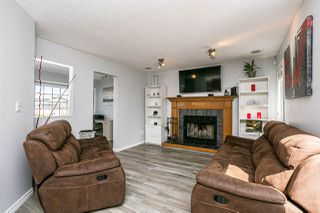 Photo 6: 104 JEFFERSON Road in Edmonton: Zone 29 House for sale : MLS®# E4207574