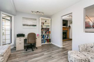 Photo 3: 104 JEFFERSON Road in Edmonton: Zone 29 House for sale : MLS®# E4207574