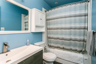 Photo 19: 104 JEFFERSON Road in Edmonton: Zone 29 House for sale : MLS®# E4207574