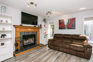Photo 5: 104 JEFFERSON Road in Edmonton: Zone 29 House for sale : MLS®# E4207574