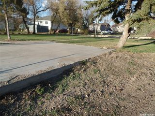 Photo 2: 4702 Post Street in Macklin: Lot/Land for sale : MLS®# SK820968