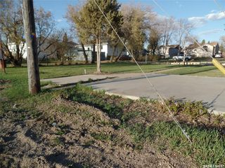 Photo 1: 4702 Post Street in Macklin: Lot/Land for sale : MLS®# SK820968