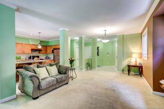 Photo 14: 17 7171 STEVESTON Highway in Richmond: Broadmoor Townhouse for sale : MLS®# R2485017