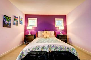 Photo 32: 17 7171 STEVESTON Highway in Richmond: Broadmoor Townhouse for sale : MLS®# R2485017