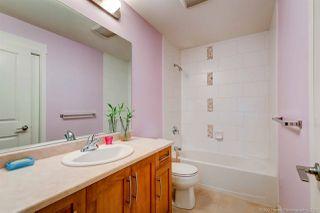 Photo 24: 17 7171 STEVESTON Highway in Richmond: Broadmoor Townhouse for sale : MLS®# R2485017