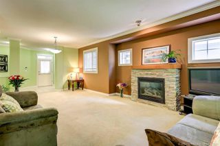 Photo 12: 17 7171 STEVESTON Highway in Richmond: Broadmoor Townhouse for sale : MLS®# R2485017