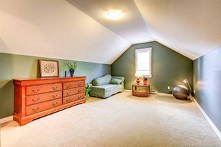 Photo 33: 17 7171 STEVESTON Highway in Richmond: Broadmoor Townhouse for sale : MLS®# R2485017