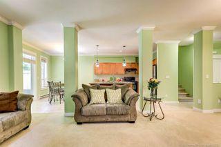 Photo 15: 17 7171 STEVESTON Highway in Richmond: Broadmoor Townhouse for sale : MLS®# R2485017