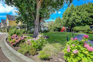 Photo 36: 17 7171 STEVESTON Highway in Richmond: Broadmoor Townhouse for sale : MLS®# R2485017