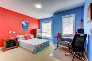 Photo 25: 17 7171 STEVESTON Highway in Richmond: Broadmoor Townhouse for sale : MLS®# R2485017